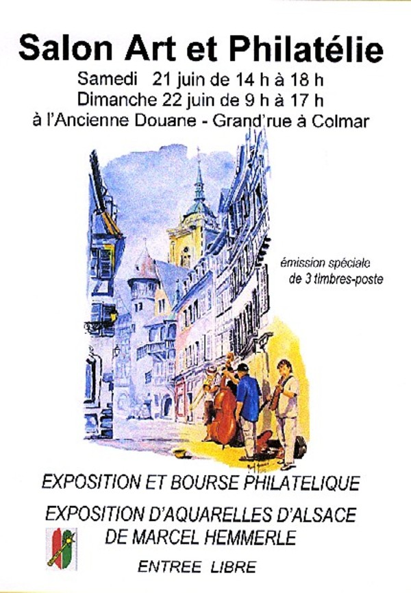 salon_art_philatelie_colmar.jpg