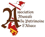 association-museale.png