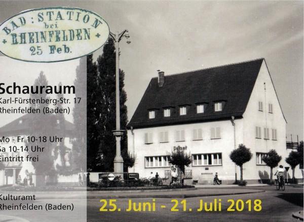 Ausstellung_Rheinfelden.jpg
